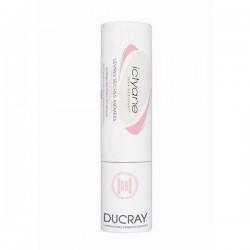 Ducray Ictyane Stick Lèvres 3g