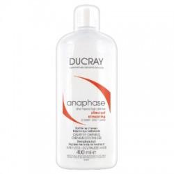 Ducray Anaphase Shampooing Crème Stimulant 400 Ml