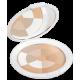 Avène couvrance poudre mosaïque translucide 9g
