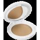 Avène couvrance crème de teint compacte confort 05 soleil 9.5g