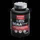 Stc nutrition bcaa energy+ 120 gélules