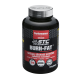 Stc nutrition burn fat 120 gélules