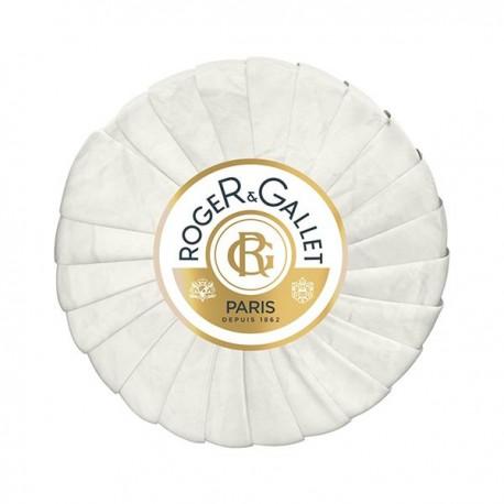 Roger & gallet jean-marie farina savon 100g