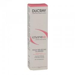 Ducray Ictyane Hd Crème émolliente 50ml