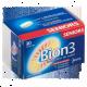 Bion 3 Seniors Activateur de santé 30 comprimés