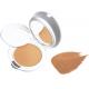 Avène Couvrance crème de teint compact miel n°4 9.5 g
