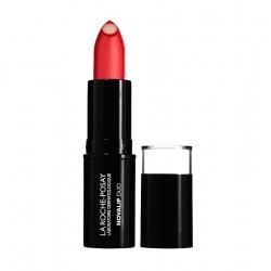 La Roche-posay Rouge à Lèvre 185 Orange Laser 4ml