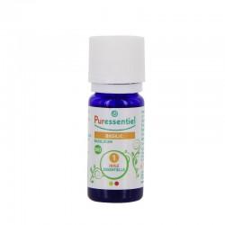 Puressentiel Bio Basilic 5ml