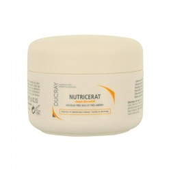Ducray Nutricerat Masque Ultra-nutritif 150ml