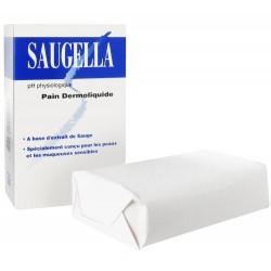 Saugella Pain Dermoliquide 100g