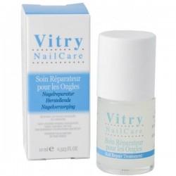 Vitry Nail Care Soin Réparateur Pour Les Ongles 10 Ml
