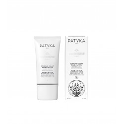 Patyka Gommage Lissant Double Action Visage 50ml