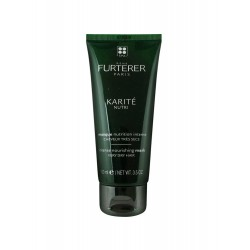René Furterer Karité Nutri Masque Nutrition Intense Tube 100ml