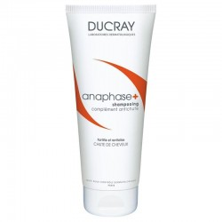 Ducray Anaphase+ Soin Après-shampooing Fortifiant 200 Ml