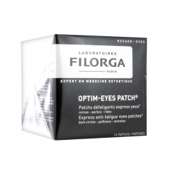 Filorga Optim-eyes 16 Patchs