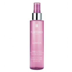 René Furterer Lumicia Vinaigre De Brillance 150ml