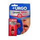 Urgo filmogel aphtes et petites plaies buccales 6ml