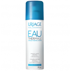 Uriage Eau Thermale En Spray De 300 Ml