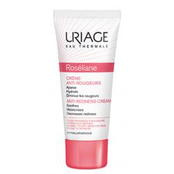 Uriage Rosaliane Crème Anti-rougeurs 40 Ml