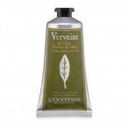 L'occitane Crèmes Mains à La Verveine 75ml