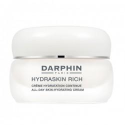 Darphin Hydraskin Rich Crème Hydratante Intensive 50 Ml