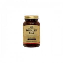 Solgar Cla Tonalin 1250 Mg 60 Gélules
