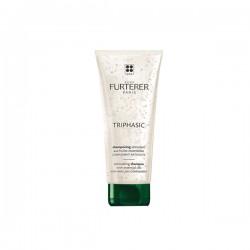 René Furterer Triphasic Shampooing Stimulant Aux Huiles Essentielles 250ml