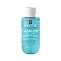 Erborian Cleansing Water 190ml