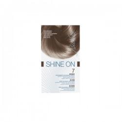 Bionike Shine On 7 Blond