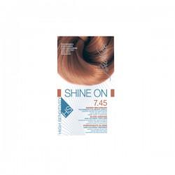 Bionike Shine On 7.45 Blond Grenade