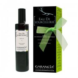 Garancia Eau De Sourcellerie® Parfum-soin 50 Ml