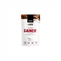 Stc Nutrition Gainer Xxl Chocolat 125g