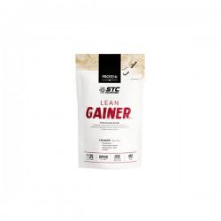 Stc Nutrition Gainer Xxl Vanille 125g
