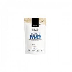 Stc Nutrition Premium Whey Vanille 750g