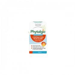 Phytalgic Myoconfort 30 Gélules