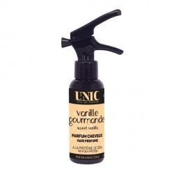 Unic Parfum Cheveux Vanille 50ml