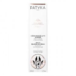 Patyka Crème Remodelante Jeunesse Texture Universelle 50ml