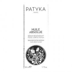 Patyka Masque Hydratant Intense 50ml