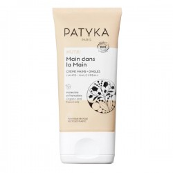 Patyka Crème Main Dans La Main 40ml