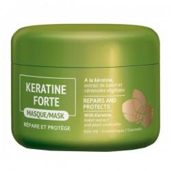 Biocyte Kératine Forte Masque 100ml