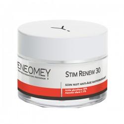Eneomey Stim Renew 30 Crème 50ml