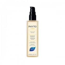 Phyto Joba Gelée De Soin Hydratante 150ml