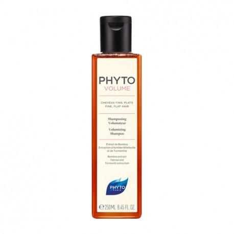 Phyto phytovolume shampooing volumateur 250ml