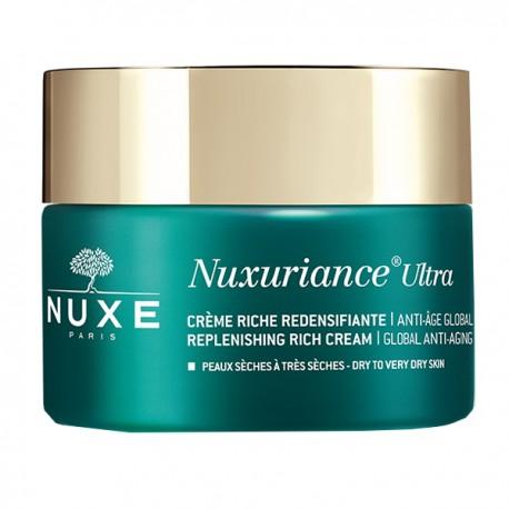 Nuxe nuxuriance crème riche ultra 50ml