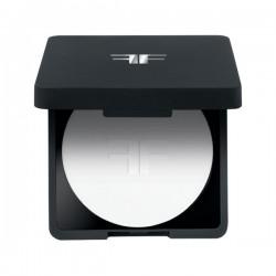 Filorga Flash-nude Poudre Invisible Boitier 6,2g