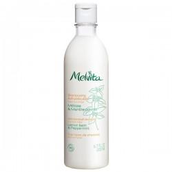 Melvita Shampoing Anti-pelliculaire 200ml