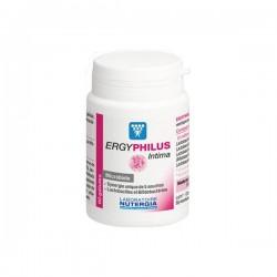 Nutergia Ergyphilus Intima Complément Alimentaire Pots 60 Gélules