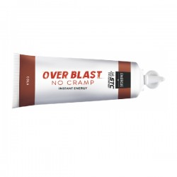 Stc Nutrition Over Blast No Cramp Start Cola 25g