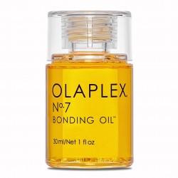 Olaplex N°7 Bonding Oil