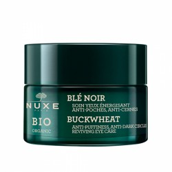 Nuxe Bio Soin Yeux Energisant 15ml
